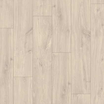 Beige Classic Laminate Havanna oak natural CLM1655