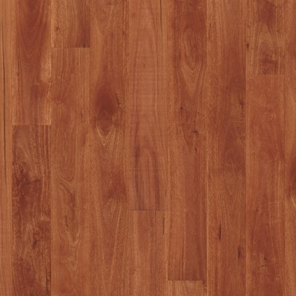 Colonial Plus Laminate Sydney blue gum COL21002
