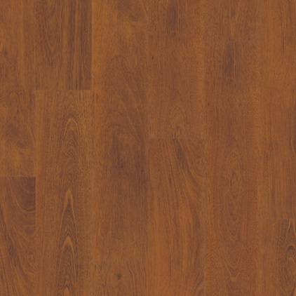 Red Classic Laminate Merbau CL1599