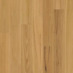 Readyflor Beautiful Laminate Timber Vinyl Floors