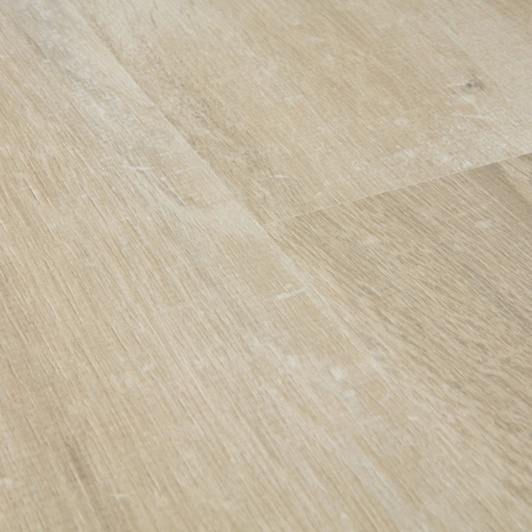 Beige Creo Laminate Charlotte oak brown CR3177