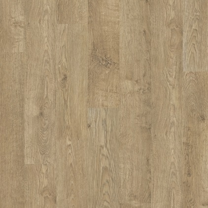 Natural Eligna Laminate Old oak matt oiled EL312