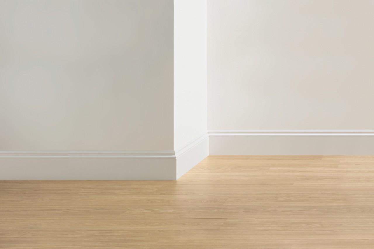 comment finir votre sol stratifi. Black Bedroom Furniture Sets. Home Design Ideas