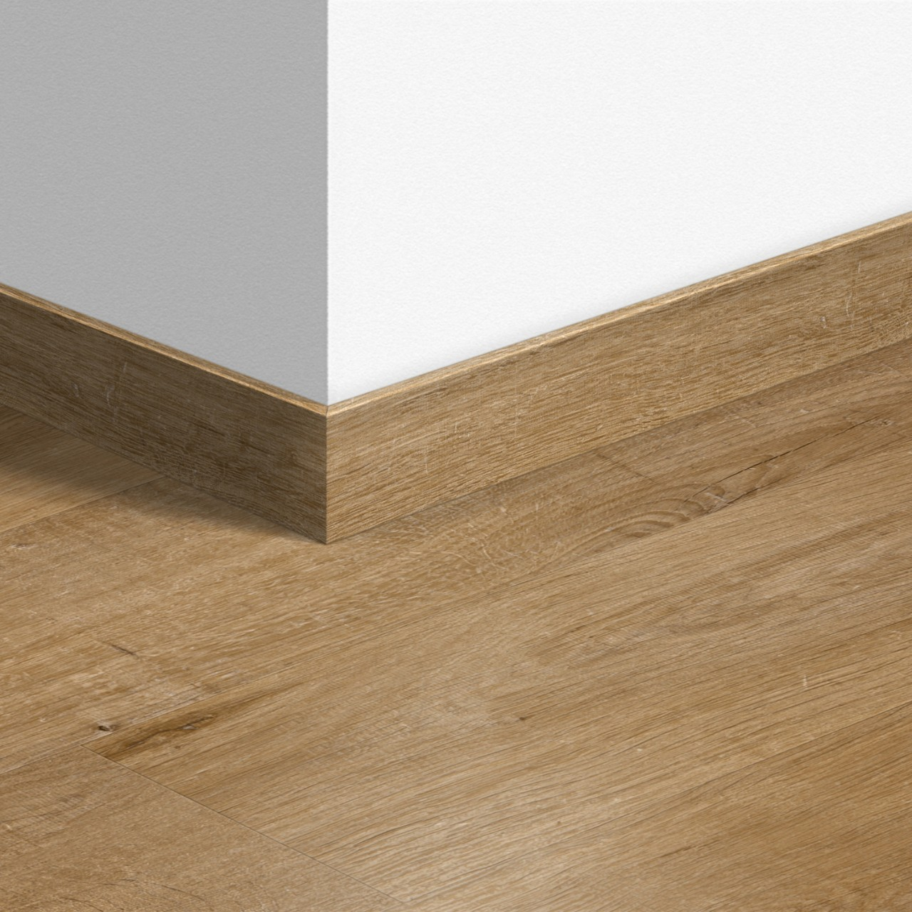 QSVSKRB Vinyl Accessories Cotton oak natural QSVSKRB40104