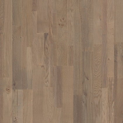 Dark grey Variano Hardwood Royal grey oak oiled VAR1631S