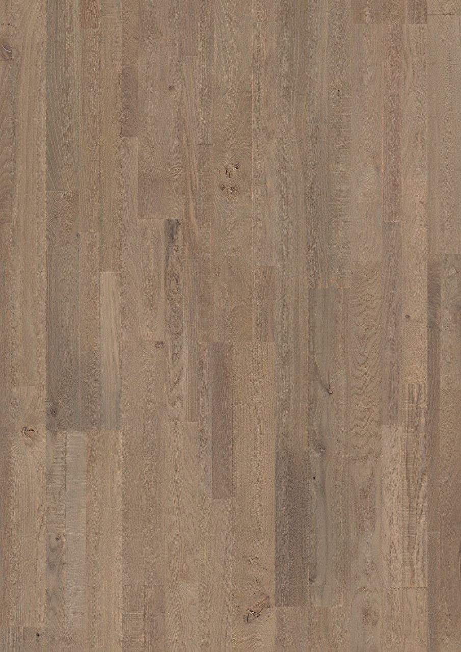 Dark grey Variano Parquet Royal grey oak oiled VAR1631S