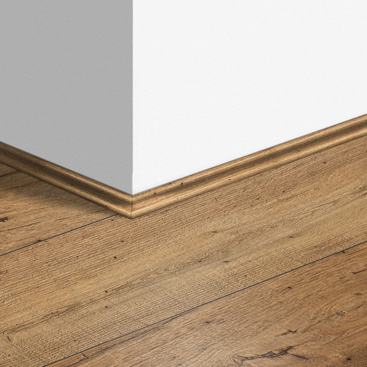 QSSCOT Laminate Accessories Reclaimed chestnut natural QSSCOT01541