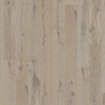 Light grey Massimo Hardwood Winter storm oak extra matt oiled MAS3563S