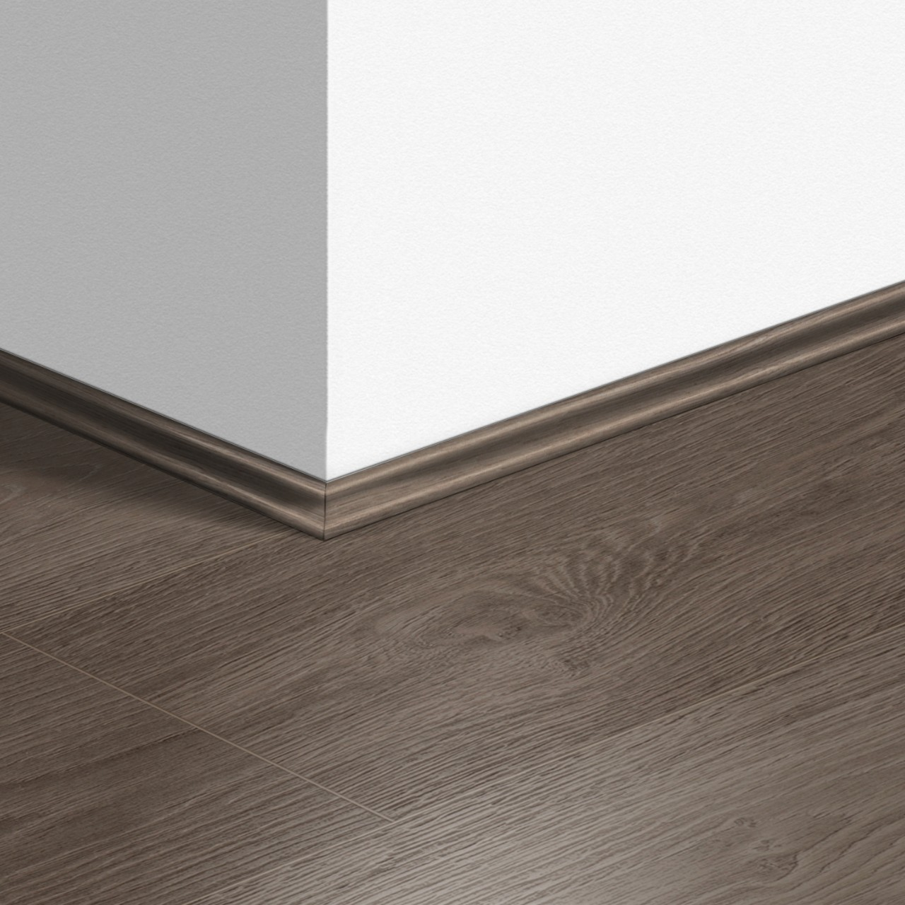 QSSCOT Laminate Accessories Grey vintage oak QSSCOT01286