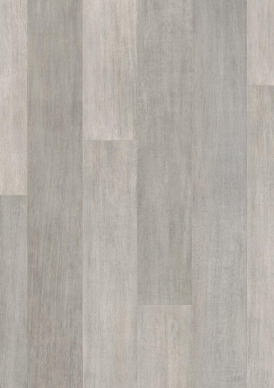 lpu1505 eiche authentisch laminat holz und vinylb den. Black Bedroom Furniture Sets. Home Design Ideas