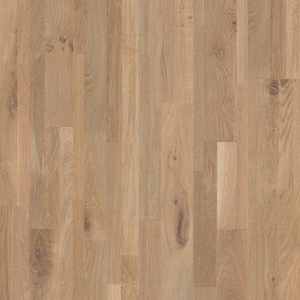 Light grey Variano Hardwood Champagne brut oak oiled VAR1630S
