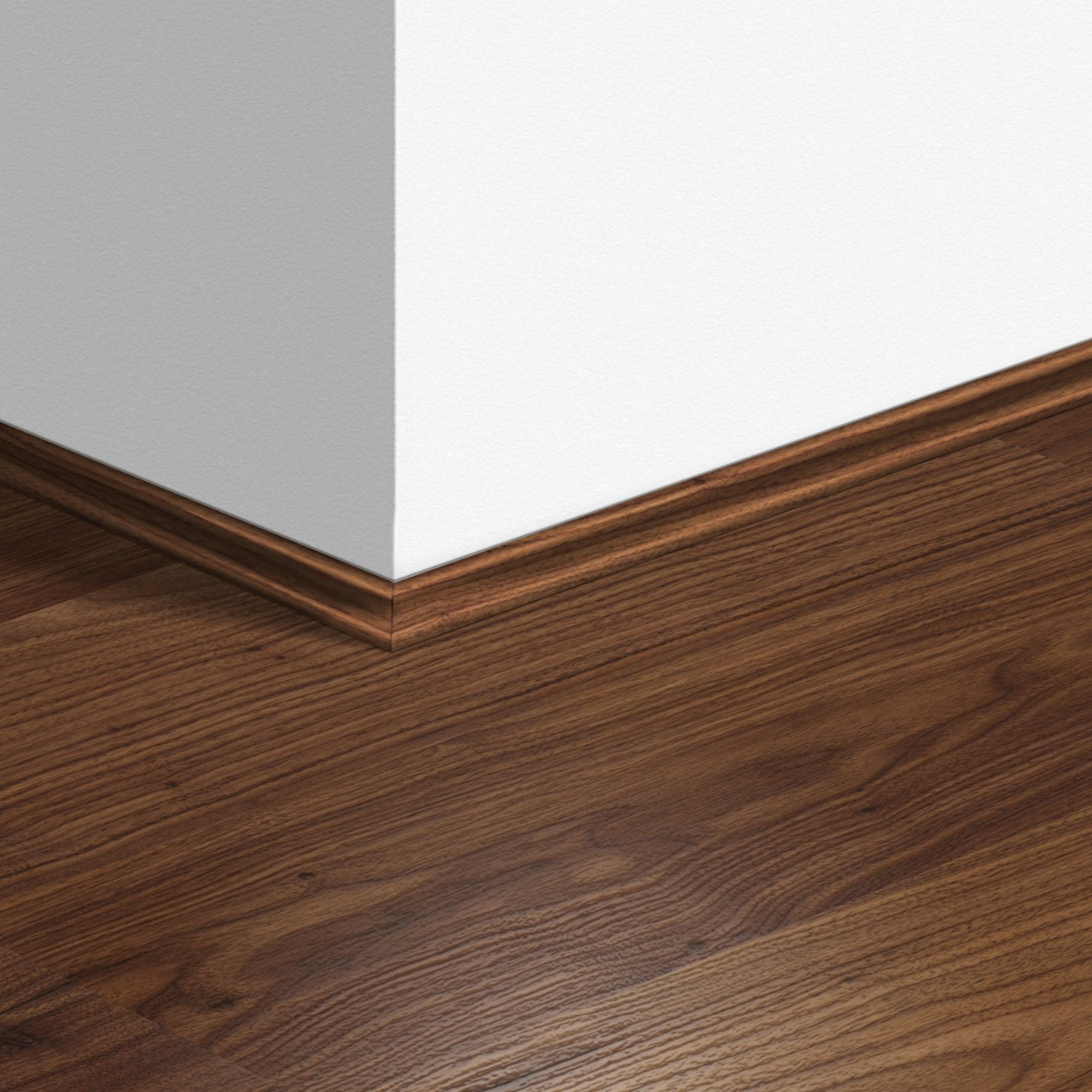 QSSCOT Laminate Accessories Oiled walnut QSSCOT01043
