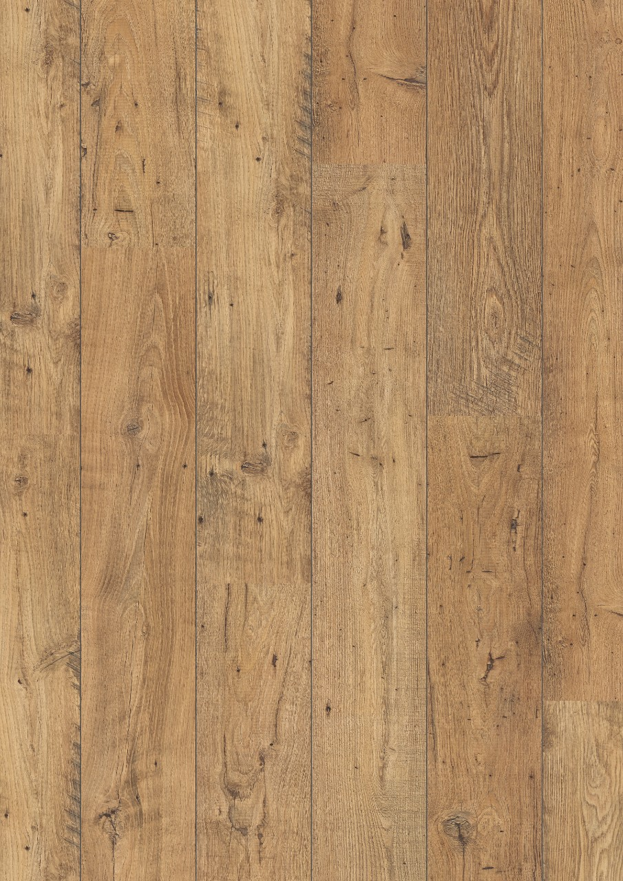 Natural Perspective Wide Laminate Reclaimed Chestnut Ulw1541