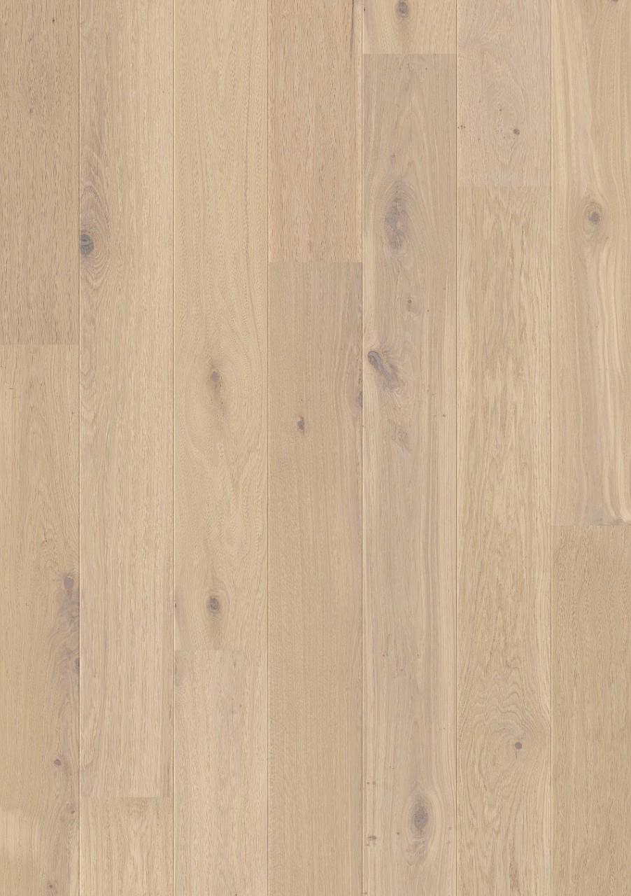 pal3891s ch ne blanchi huil flocons d avoine sols stratifi s vinyles et parquets. Black Bedroom Furniture Sets. Home Design Ideas