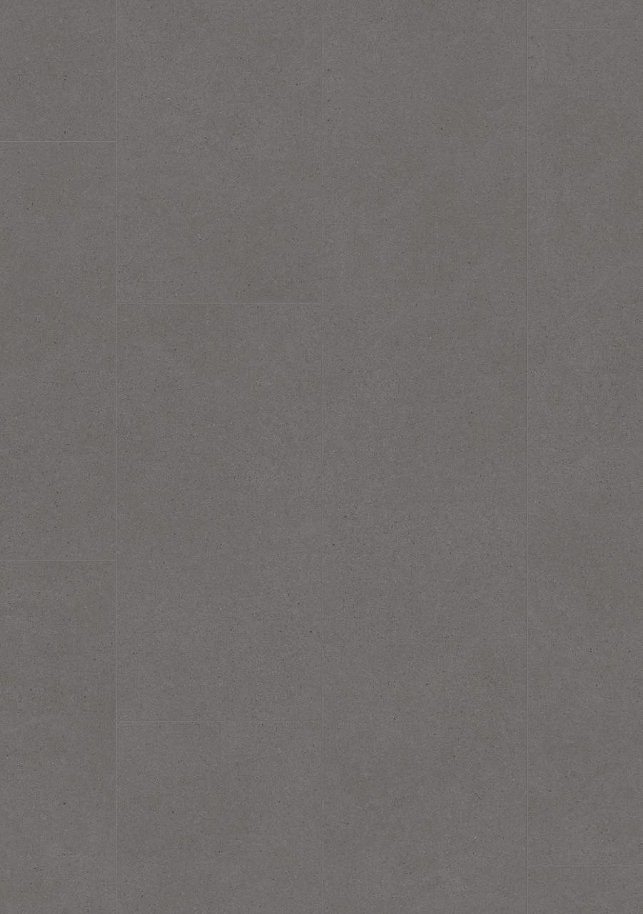 Tmavě šedá Ambient Click Plus Vinyl Výrazná středně šedá AMCP40138