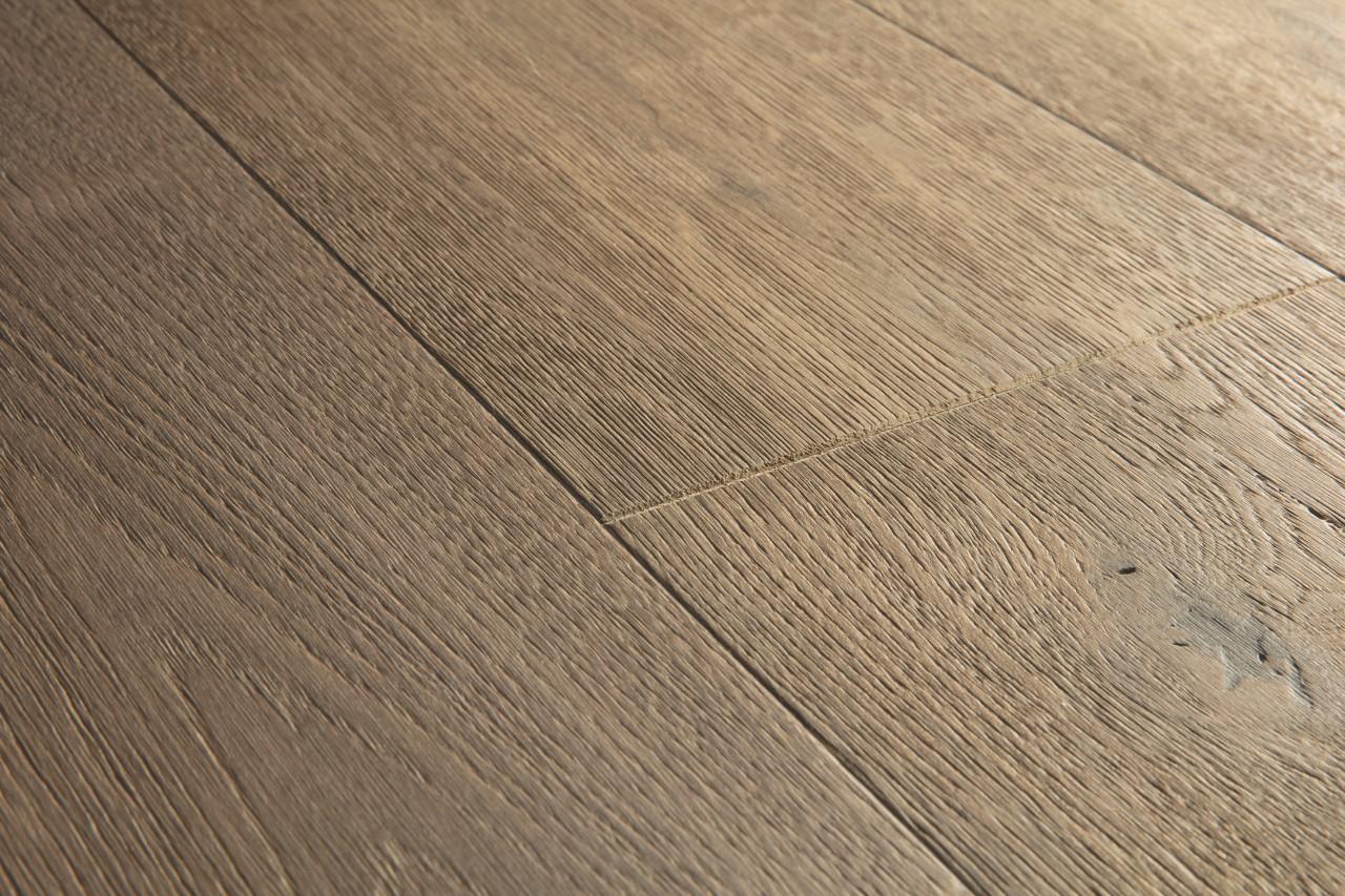 pal3885s rovere latte oliato bellissimi pavimenti in laminato legno e vinile. Black Bedroom Furniture Sets. Home Design Ideas