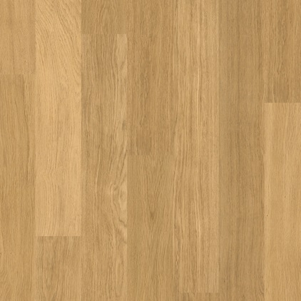 Natural Eligna Laminate Natural varnished oak EL896