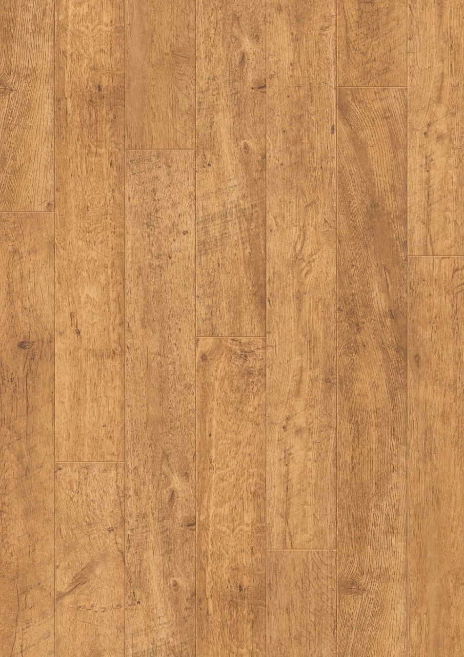Uf860 harvest oak beautiful laminate wood vinyl floors for Quick step flooring ireland
