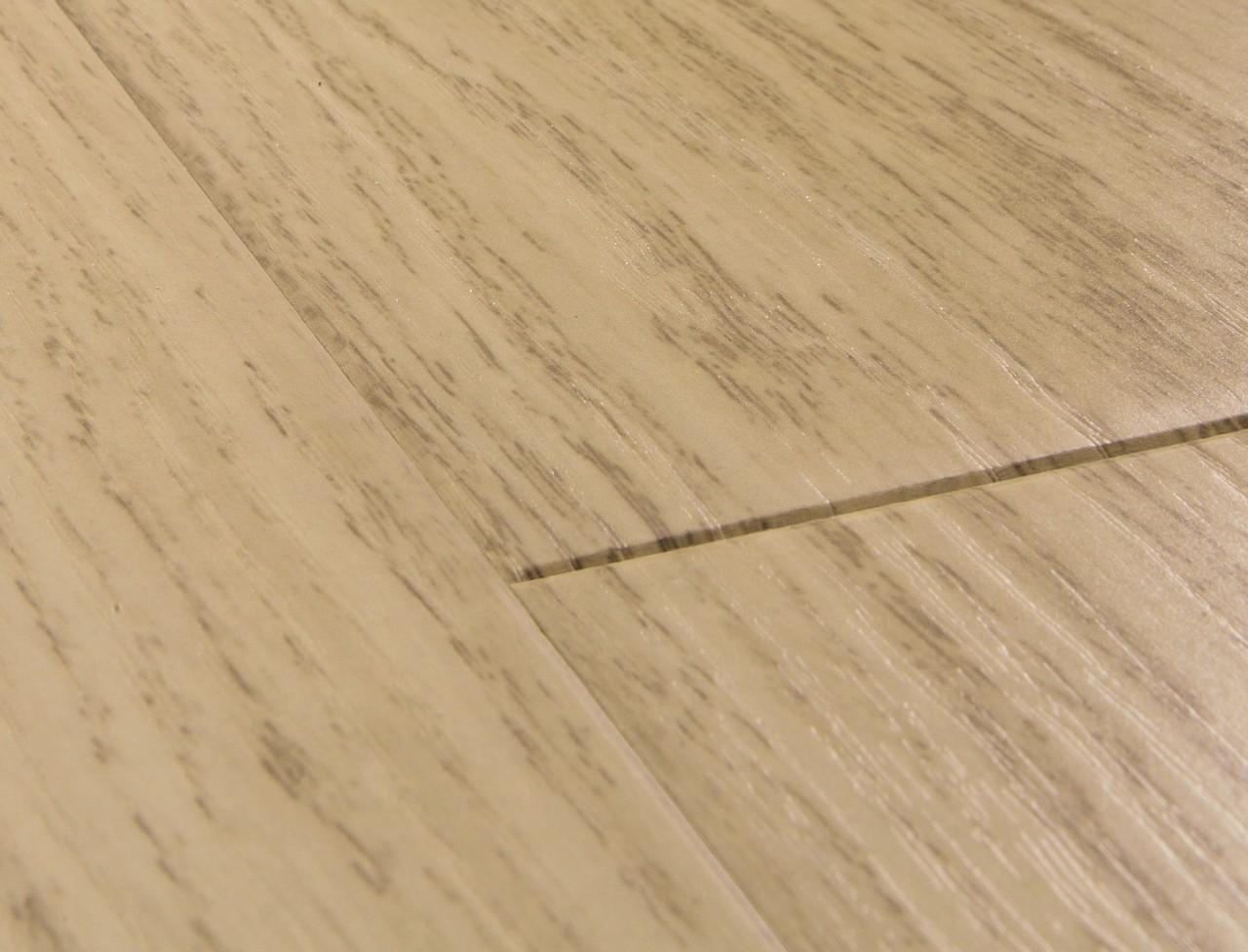 Imu3105 roble barnizado blanco suelos de laminado - Suelo laminado roble blanco ...