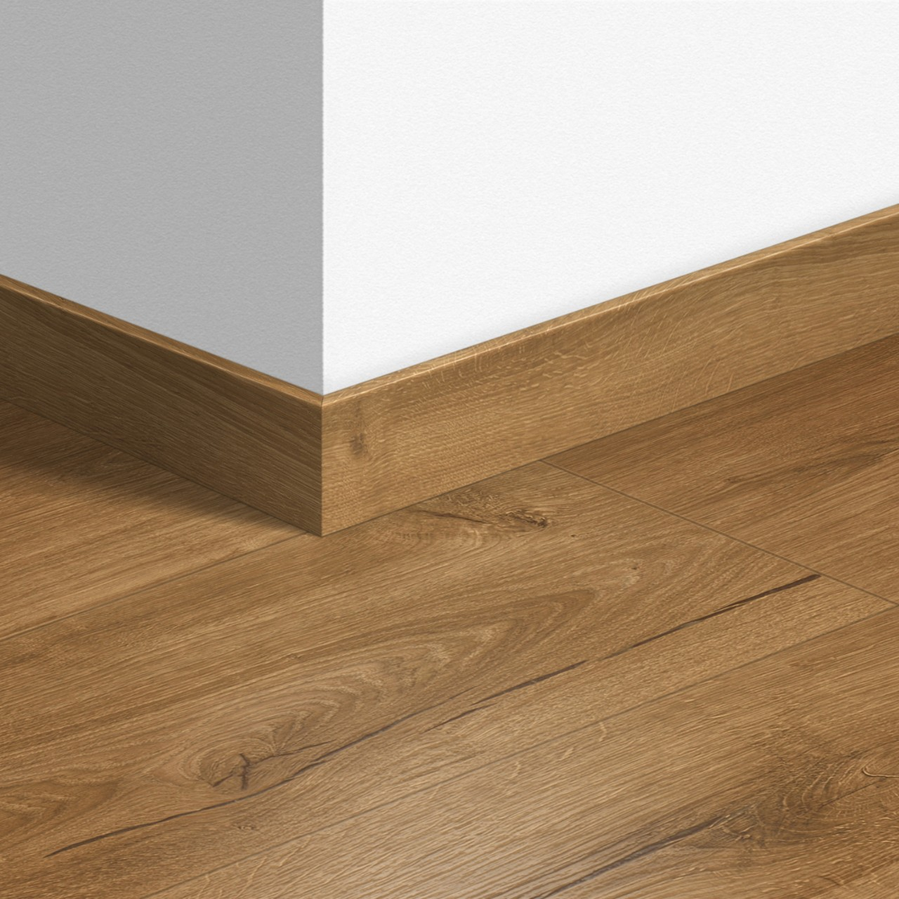 QSSK Laminate Accessories Classic oak natural QSSK01848
