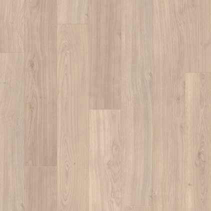 Light grey Elite Laminate Light grey varnished oak UE1304