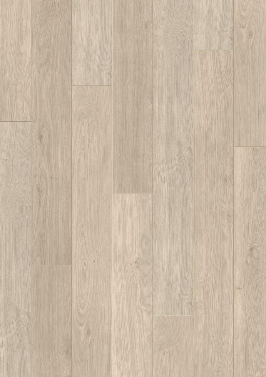 ue1304 eiche hellgrau naturge lt laminat holz und vinylb den. Black Bedroom Furniture Sets. Home Design Ideas