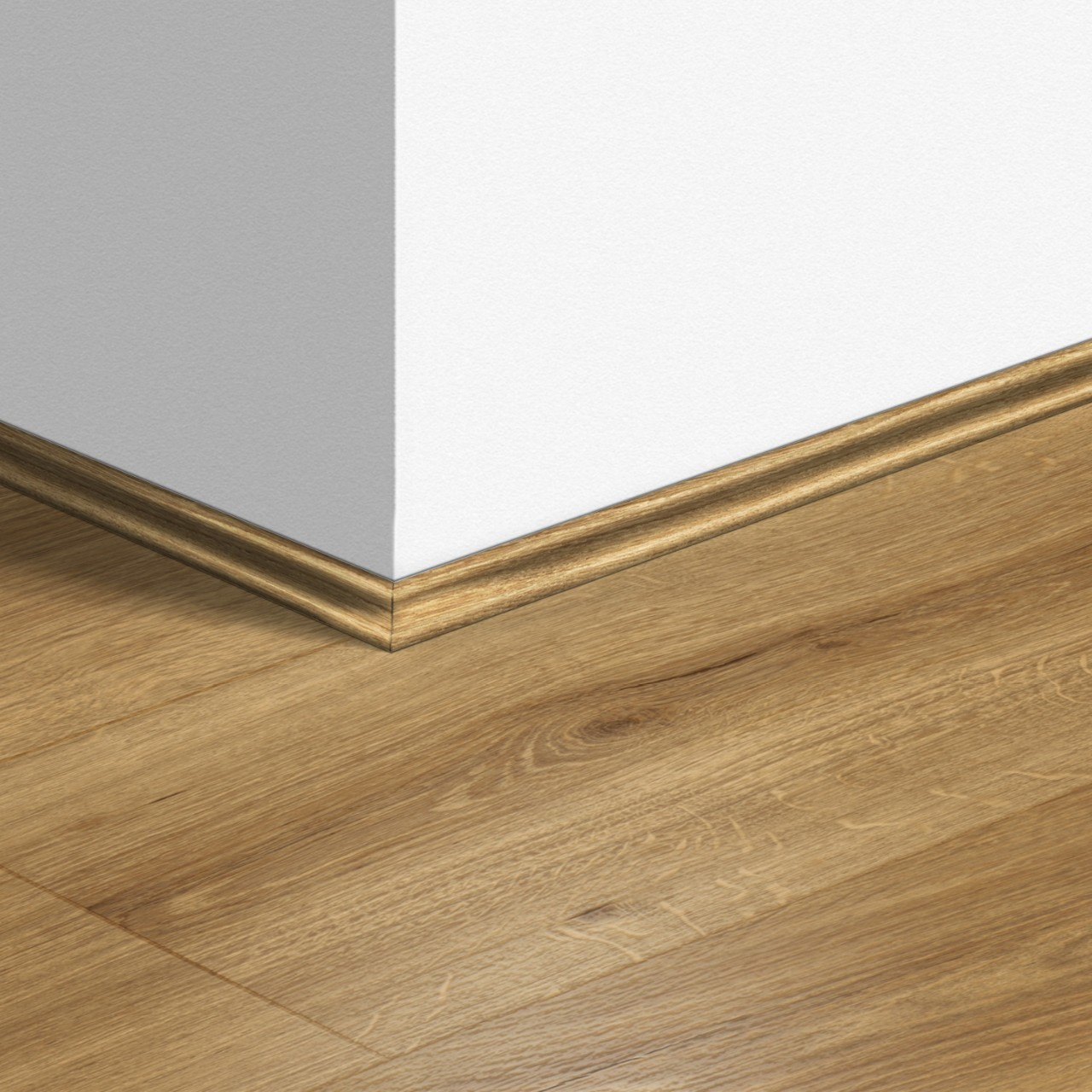 QSSCOT Laminate Accessories Desert Oak Warm Natural QSSCOT03551