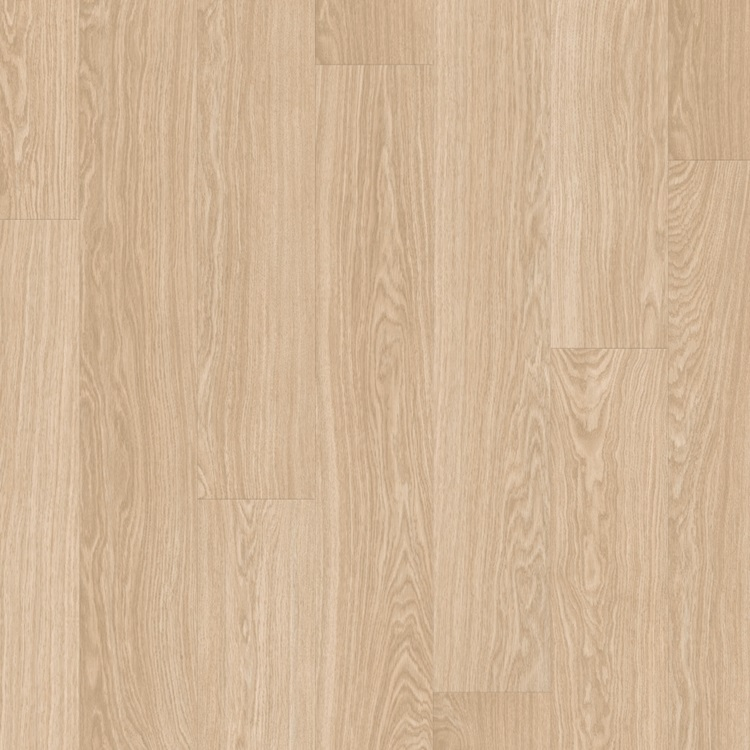 Beige Pulse Click Vinyl Pure oak blush PUCL40097