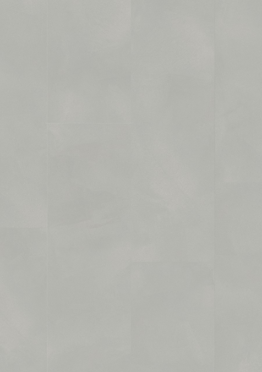 Light grey Ambient Click Plus Vinyl Minimal Light Grey AMCP40139