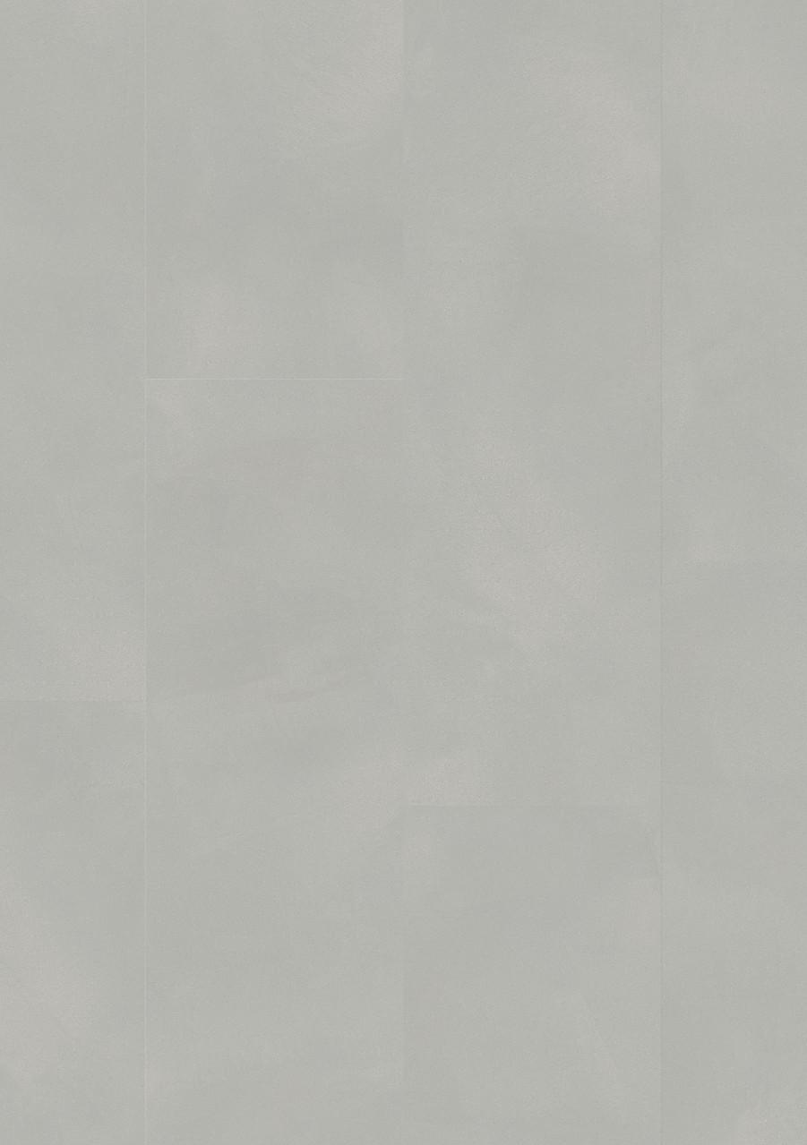 Světle šedá Ambient Click Plus Vinyl Minimalistická světle šedá AMCP40139