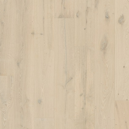 White Massimo Hardwood Frozen oak extra matt MAS3562S