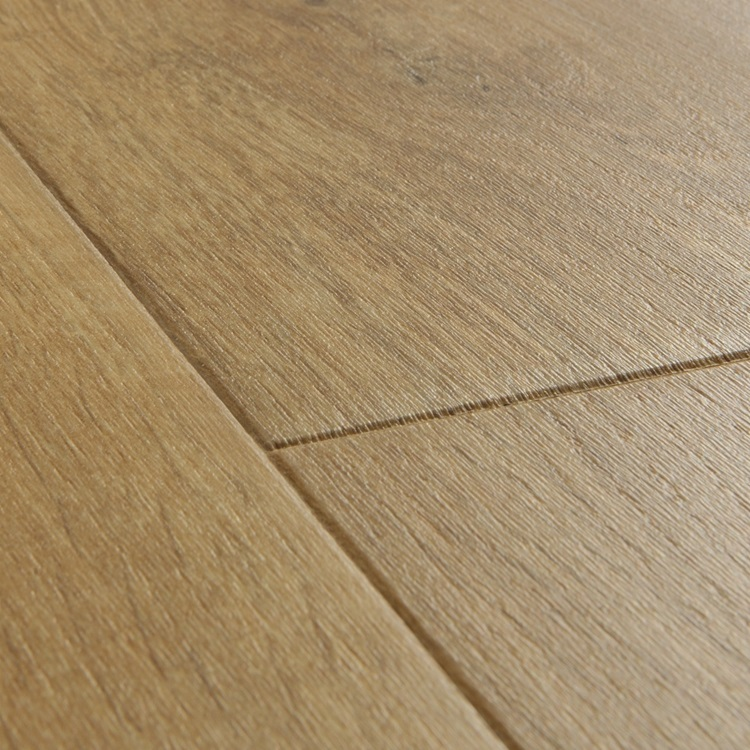 Natural Impressive Laminate Soft oak natural IM1855