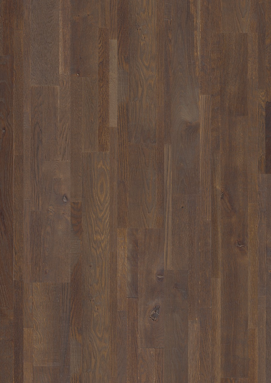 Dark brown Variano Hardwood Espresso blend oak oiled VAR1632S