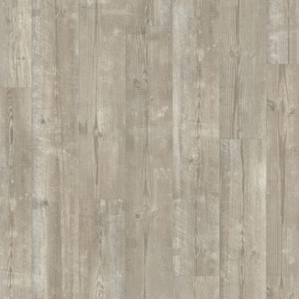 Light grey Pulse Click Vinyl Morning mist pine PUCL40074