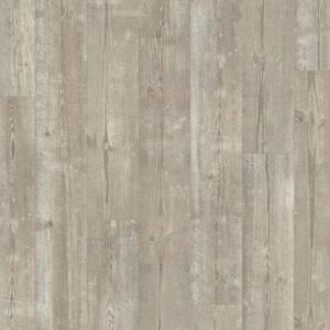 Wahlen Sie Den Perfekten Kuchenboden Laminat Holz Und Vinylboden