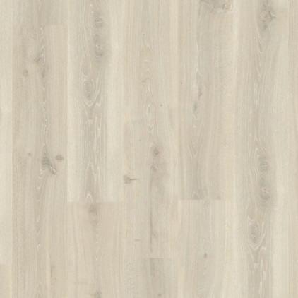 Light grey Creo Laminate Tennessee oak grey CR3181