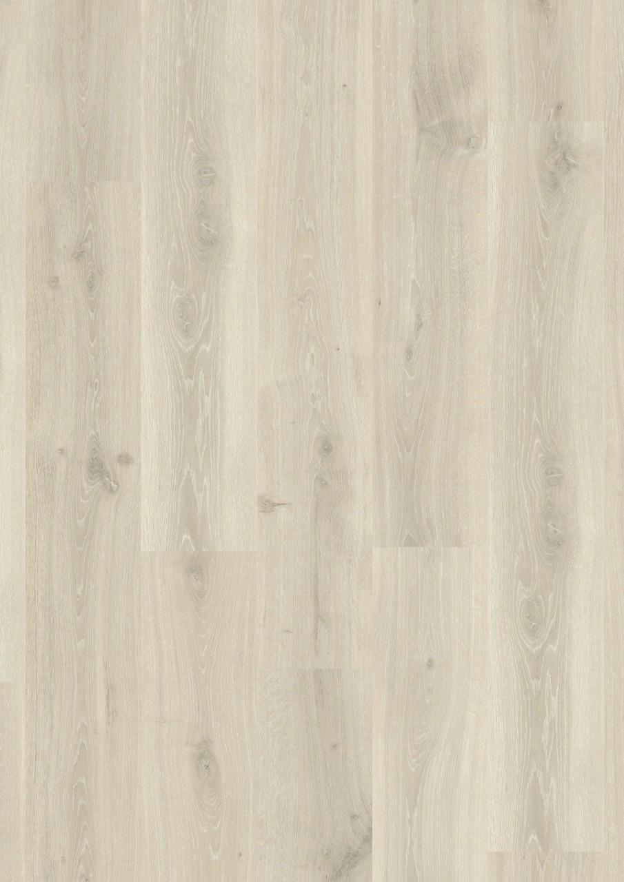 cr3181 eiche tennessee grau laminat holz und vinylb den. Black Bedroom Furniture Sets. Home Design Ideas