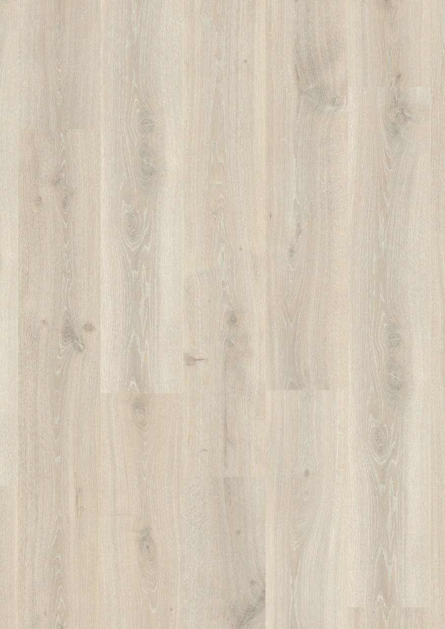 Cr3181 tennessee oak grey beautiful laminate wood for Quick step flooring ireland