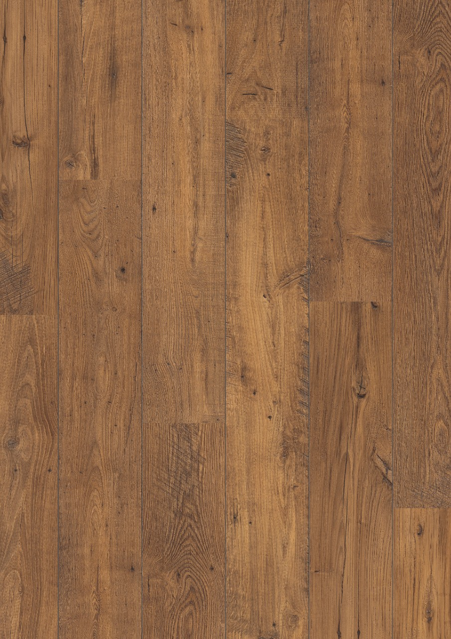Ulw1543 reclaimed chestnut antique beautiful laminate for Quick step flooring ireland