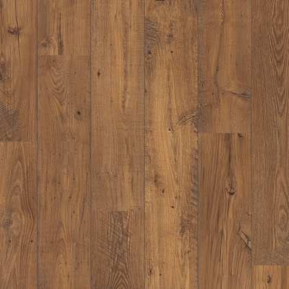 Natural Perspective Wide Laminate Reclaimed chestnut antique ULW1543