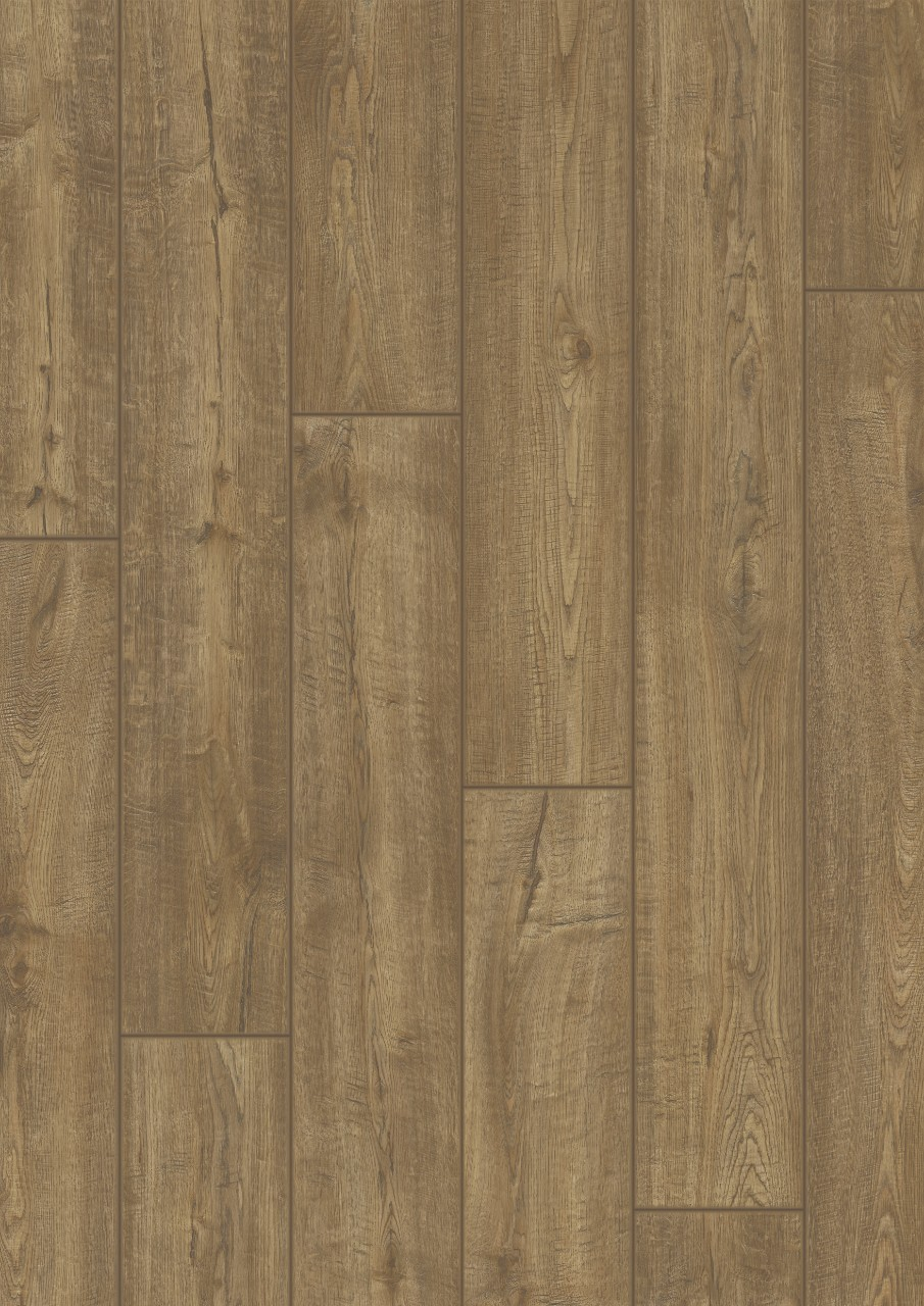 im1850 ch ne aspect vieilli gris brun. Black Bedroom Furniture Sets. Home Design Ideas