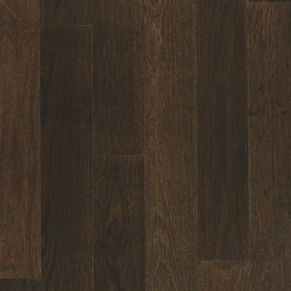 Dark brown Castello Hardwood Coffee brown oak matt CAS1352S
