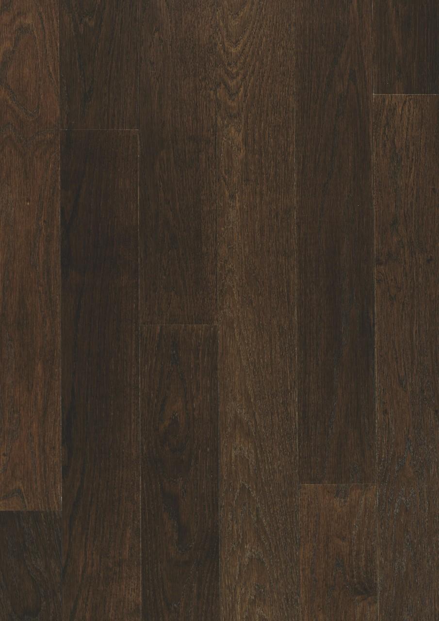 cas1352s eiche kaffeebraun matt laminat holz und. Black Bedroom Furniture Sets. Home Design Ideas