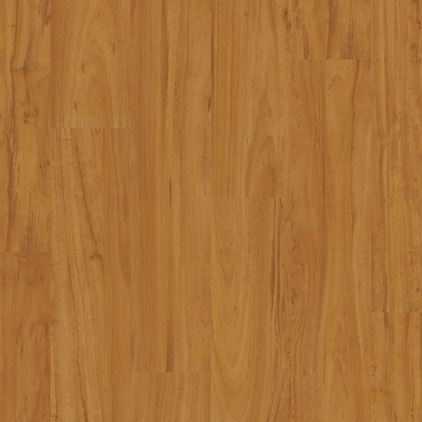 Red Classic Laminate Teak CL3442