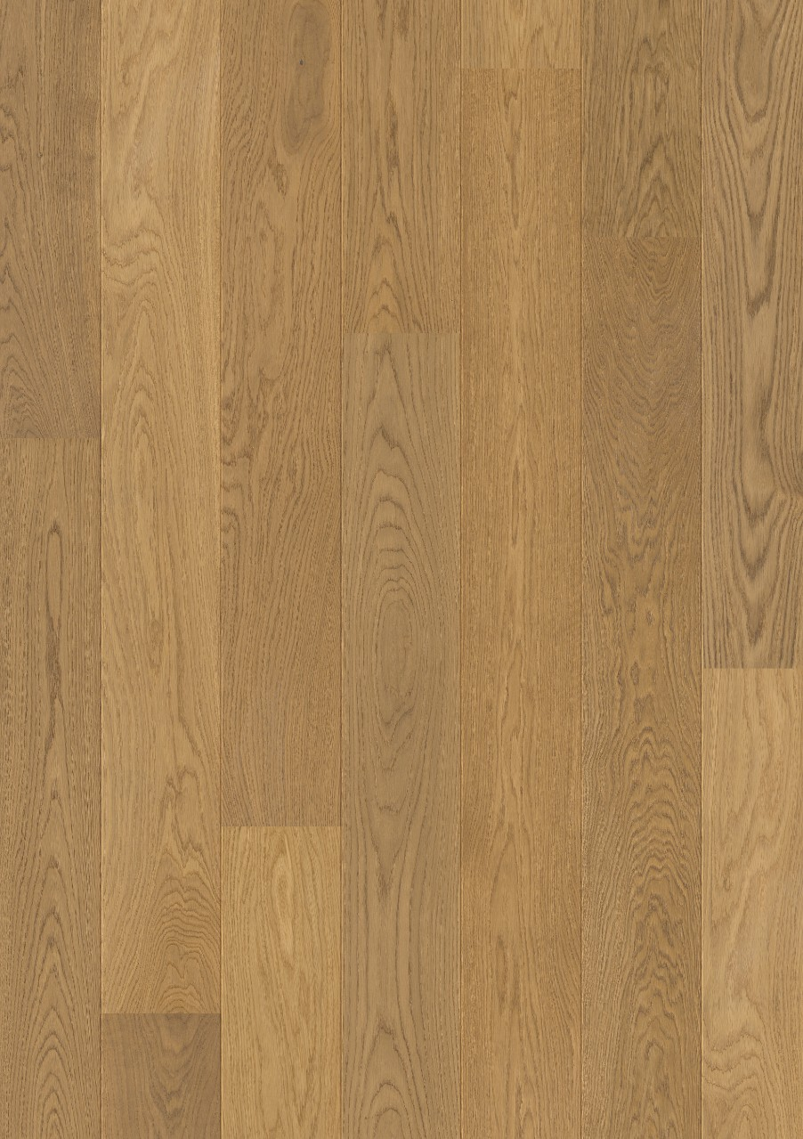 Marrón oscuro Palazzo Parquet Roble jengibre extramate PAL3888S
