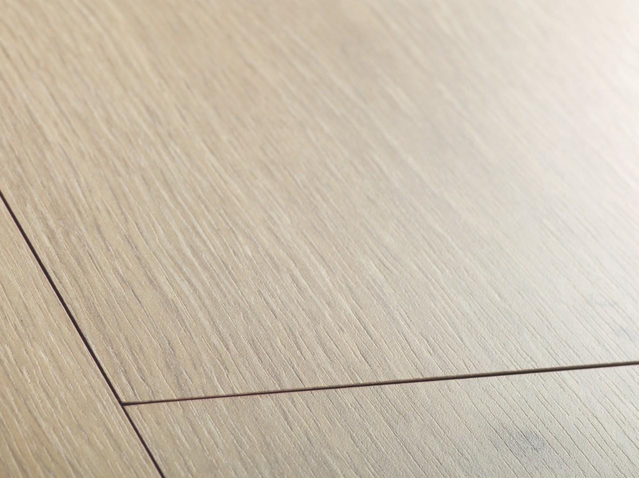clm1658 mondschein eiche hell laminat holz und vinylb den. Black Bedroom Furniture Sets. Home Design Ideas