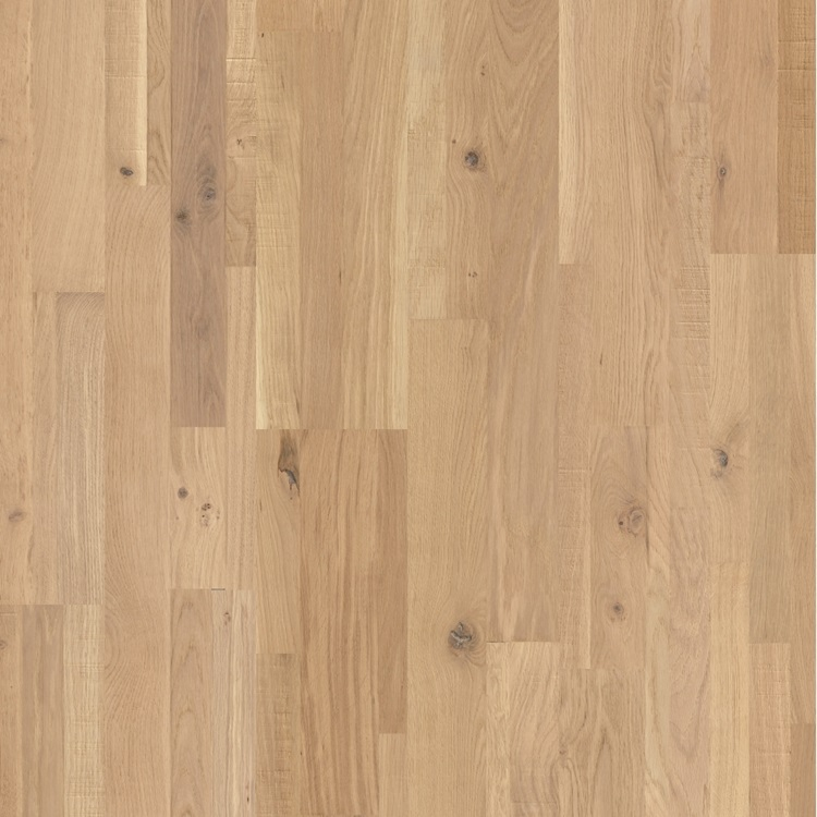 Beige Variano Parquet Roble crudo Dynamic extra mate VAR3102S