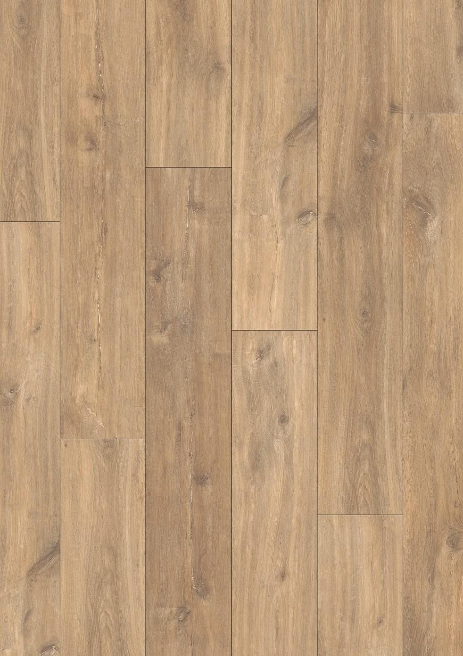 clm1487 midnight oak natural beautiful laminate wood vinyl floors. Black Bedroom Furniture Sets. Home Design Ideas