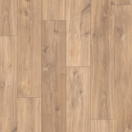 Natural Classic Laminate Midnight oak natural CLM1487