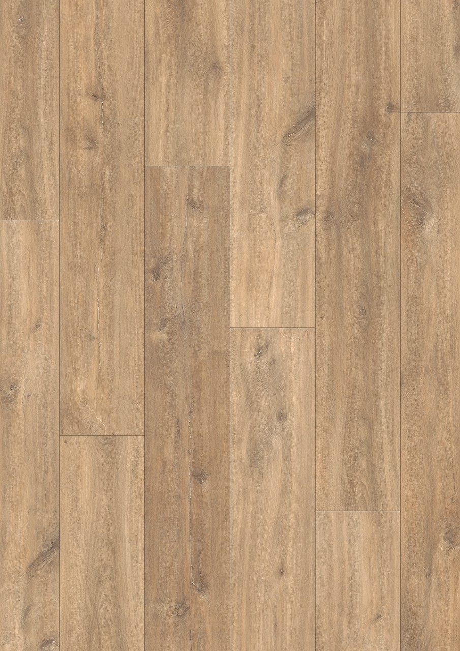 Natural Classic Laminados Roble natural medianoche CLM1487